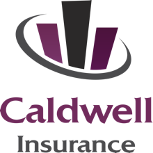 Caldwell insurance, business insurance, farm insurance, crop insurance, retail insurance, hotel insurance, pub insurance, cafe insurance, farm insurance, crop insurance, personal insurance, tradie insurance, car insurance, home insurance, contents insurance, Hervey bay, Maryborough, Gympie, Sunshine Coast, Fraser Coast, Queensland